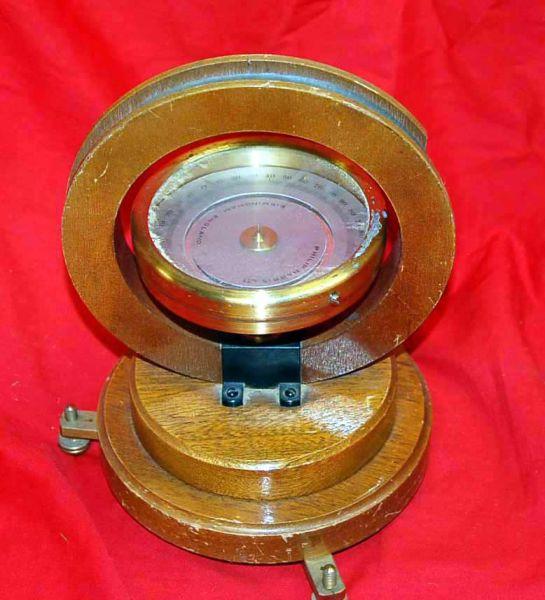 Tangent Galvanometer Curious Science