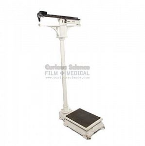 Period Weighing Scales